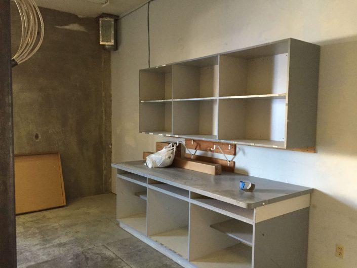 retail renovations vancouver