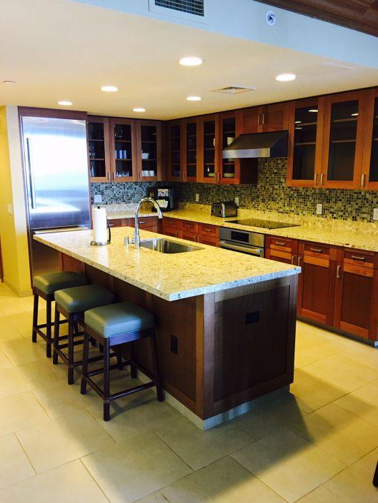 kitchen renovation coqutlam and vancouver
