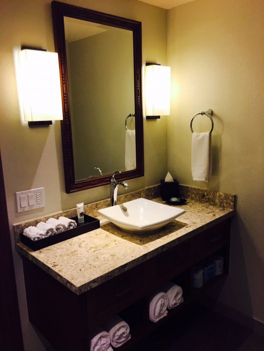bathroom renovation coqutlam and vancouver