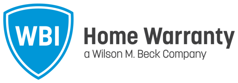 WBI-Home-Warranty Logo