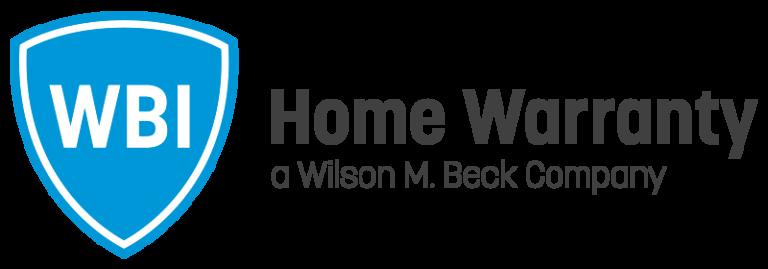 WBI-Home-Warranty Logo