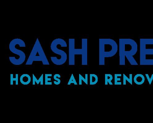 sash prestige homes and renovations