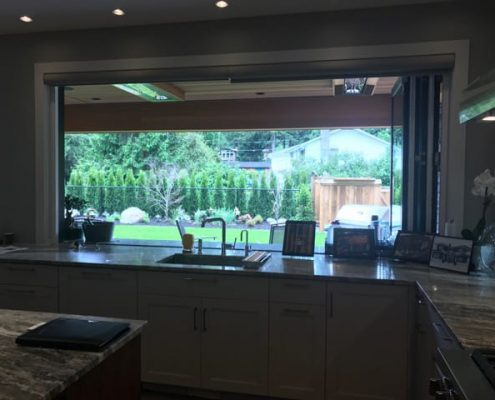 sash kitchen renovation vancouver